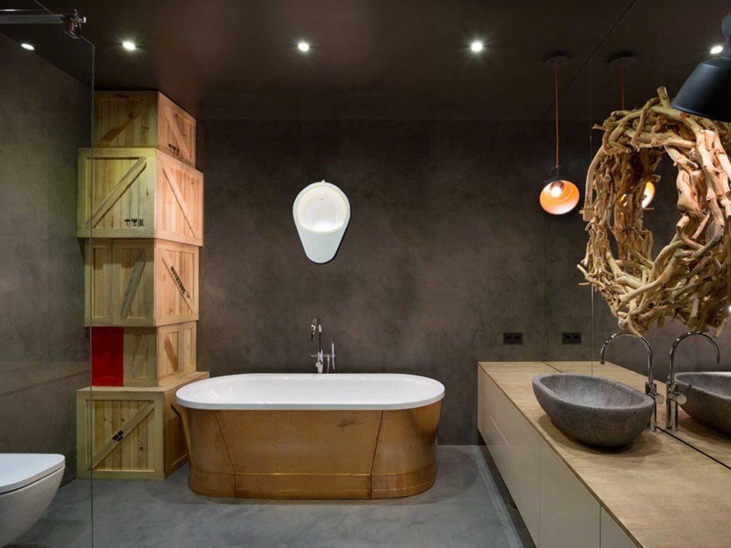 deco toilette originale osez la fantaisie et l 39 insolite dans vos wc. Black Bedroom Furniture Sets. Home Design Ideas