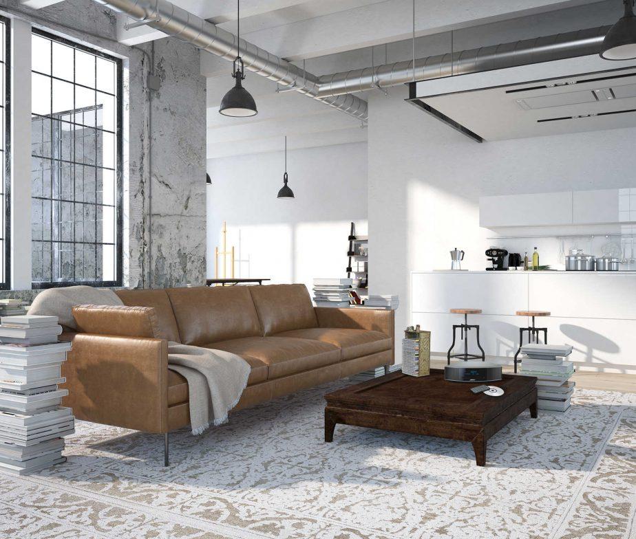 cadeau accessoire voiture objet deco garage pour fans d 39 automobile. Black Bedroom Furniture Sets. Home Design Ideas