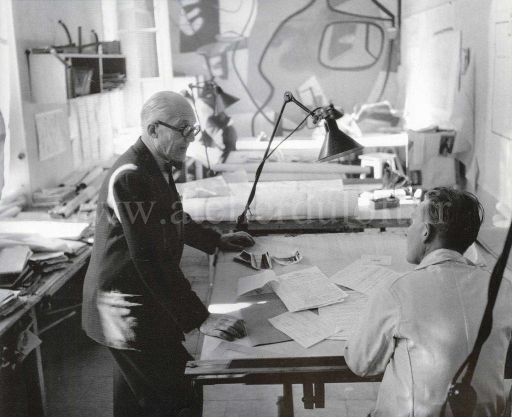 Histoire des lampes gras, Atelier du Loft concepteur de mobilier design pour animaux domestiques, de luminaires artistique haut de gamme art déco art contemporain conçues à partir de détournements d'objets