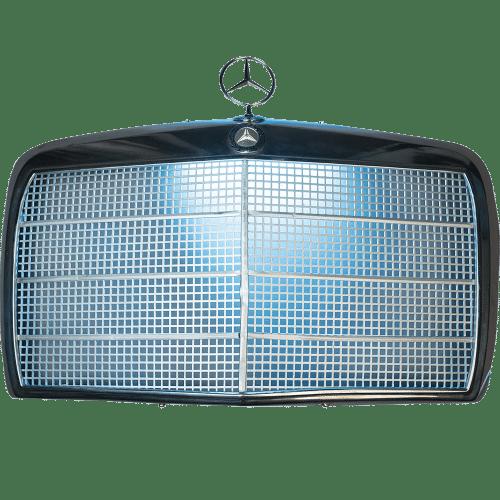 Idéee cadeau automobile Mercedes 240 D