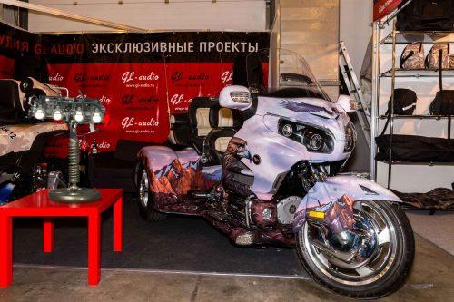 Harley davindson decoration harley davidson pour la maison for Decoration maison automobile