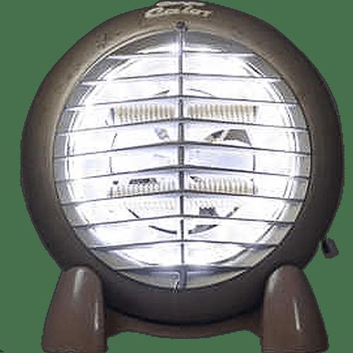 Décoration maison vintage Chauffage Calor 50′