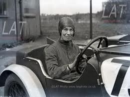 1928 Worsley Victoria