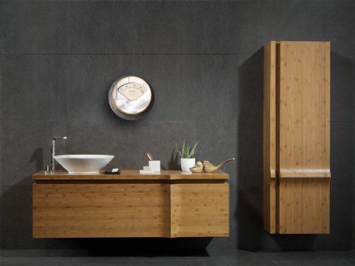 deco loft new york id es cadeaux decoration atypique style. Black Bedroom Furniture Sets. Home Design Ideas