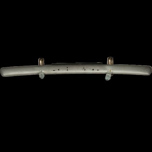 Parechoc Porsche 1948 Porte serviette déco objet Coccinelle