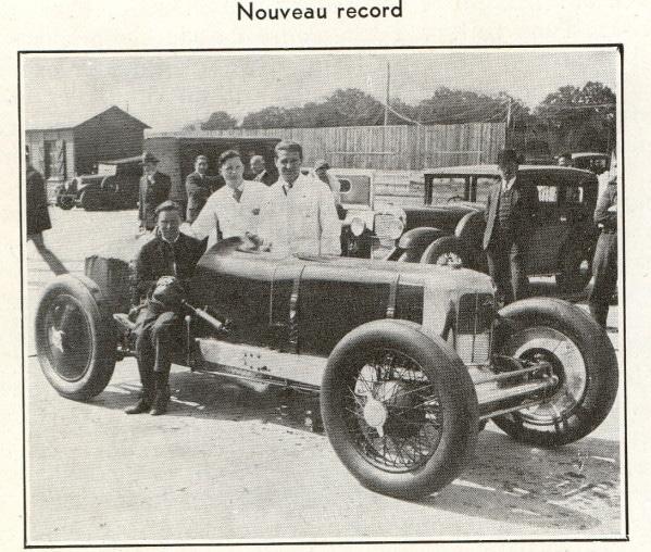 1933 record-Derby-Automobilia n355