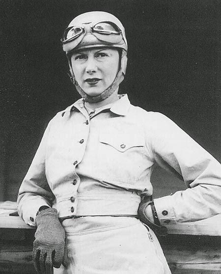 Anne-Cécile Rose-Itier