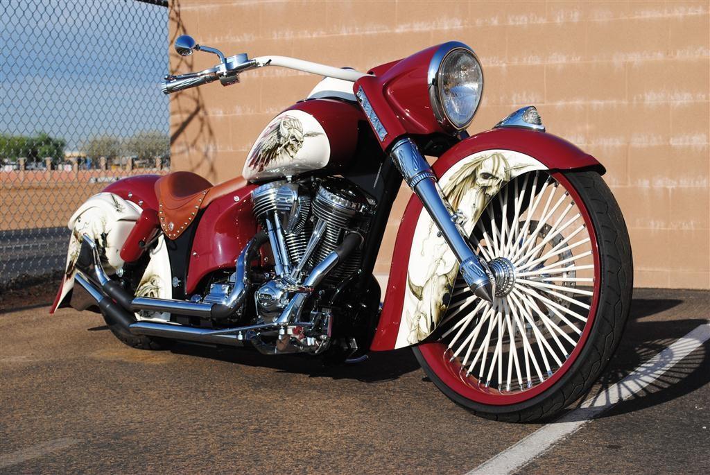 Fête de la moto Guignicourt Grâce à l'agenda de l'Atelier du Loft, retrouvez tous les événements auto moto.pensez-y pour organiser vos weekends et vacances
