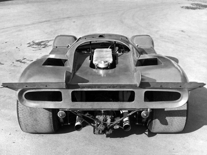 Ferrari 512 S 1970 GT ESCAPADE Corse Tour Auto. Grâce à l'agenda de l'Atelier du Loft, retrouvez tous les événements auto moto pour organiser vos week-ends et vacances !