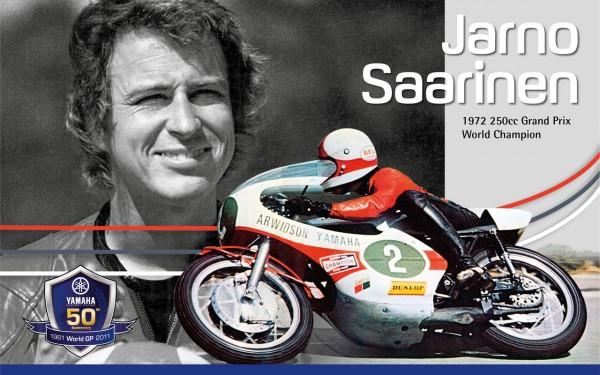 RIP Accident mortel Jarno Saarinen pilote Finlandais tué sur le coup 27 ans à Monza Accident qui entraina le décès de Pasolini est encore sujet à polémique .