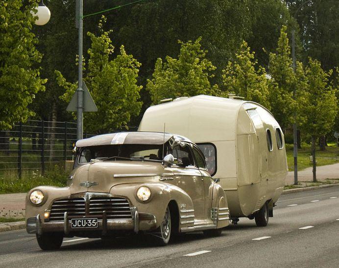 Salon auto moto camping car le havre atelier du loft for Salon camping car