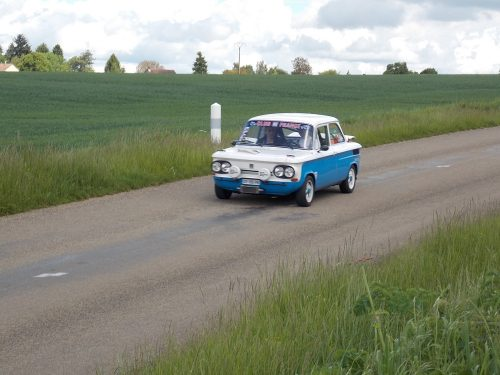 rallye des ormes photos d'Alexandre Pierquet Rallye des Ormes (87). Grâce à l'agenda de l'Atelier du Loft, retrouvez tous les événements auto moto pour organiser vos week-ends et vacances!.