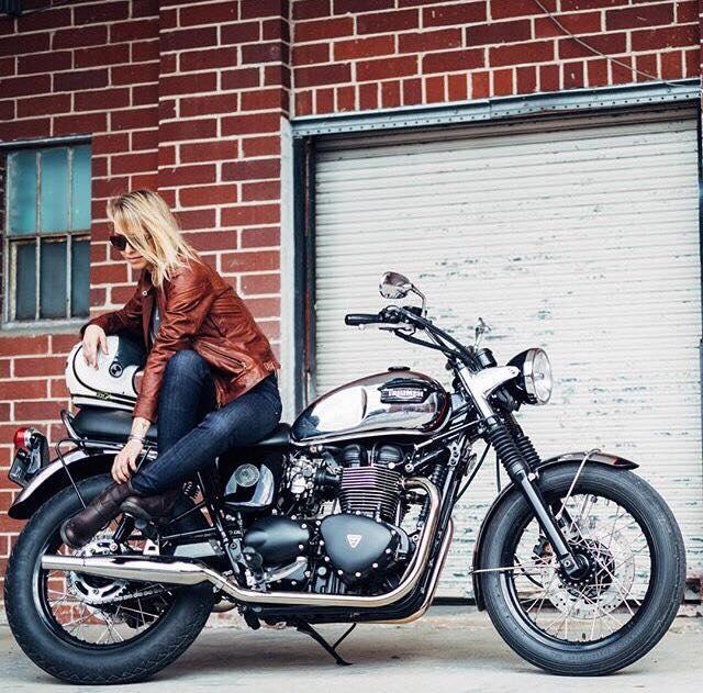 Sortie moto entre filles Montlhery Grâce à l'agenda de l'Atelier du Loft, retrouvez les événements auto moto.pensez-y pour organiser vos weekends, vacances