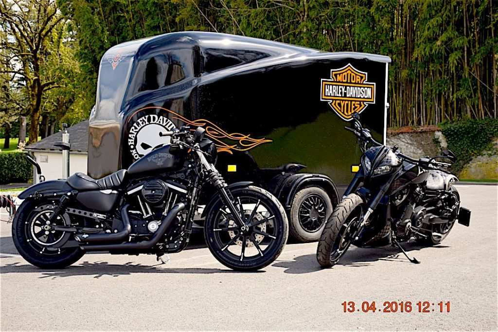 us bikers show maisons laffitte atelier du loft agenda v nements auto. Black Bedroom Furniture Sets. Home Design Ideas