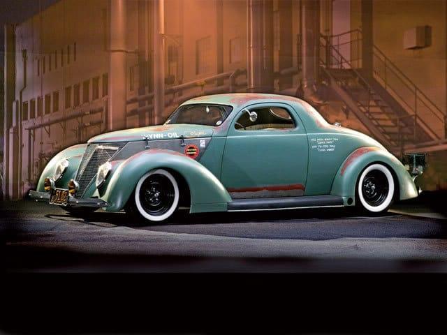 Rassemblement Auto Moto MONTBELIARD Autos anciennes, d'exception, sportives hors tunning.Agenda événements auto de Daniela DAUDE artiste Art automobile