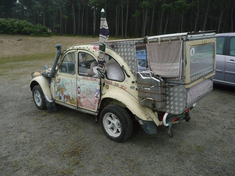 rdv autos anciennes maurupt