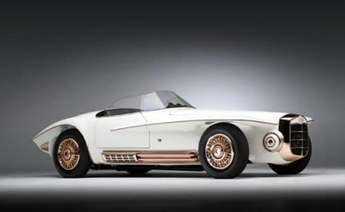 Mercer-Cobra Roadster 1965 Meeting WoodcoxR (Rassemblement) Grâce à l'agenda de l'Atelier du Loft retrouvez tous les événements auto moto pensez-y pour organiser vos weekends