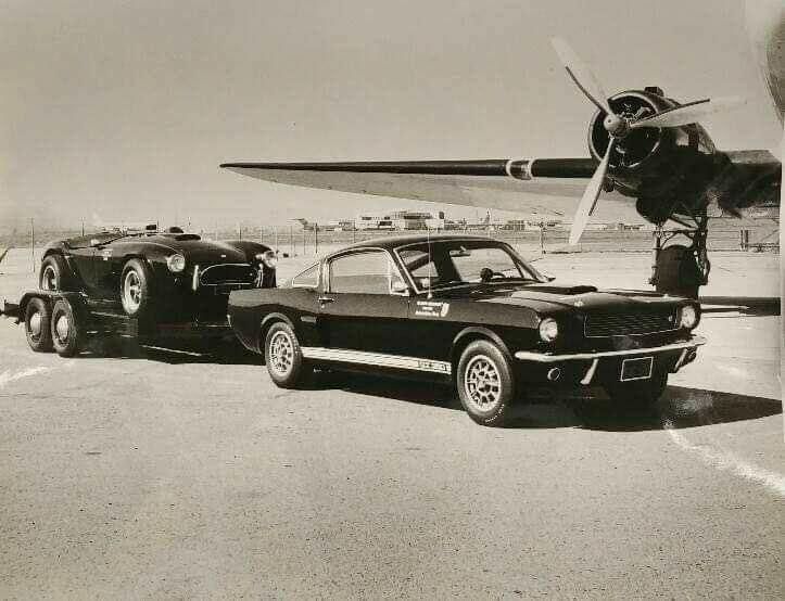 Mustang, l'héritage des mustang Mensuel Voitures Américaines LOGNES 3e dimanche Tous véhicules US motos,autos anciennes,récentes Agenda événements autos de Daniela DAUDE artiste ARTauto