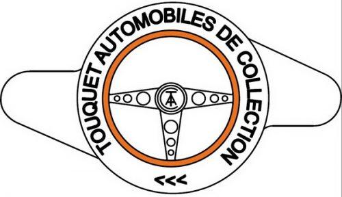 Mensuel auto collection TOUQUET 3e dimanche (sauf janvier, février, mars et décembre) |Agenda événements autos motos de Daniela DAUDE artiste ART automobile