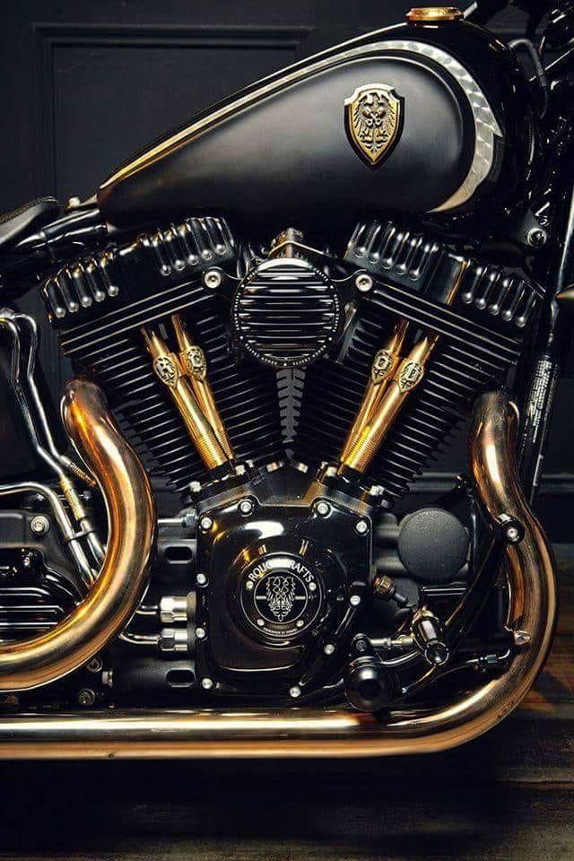 Mensuel auto moto MONTARGIS