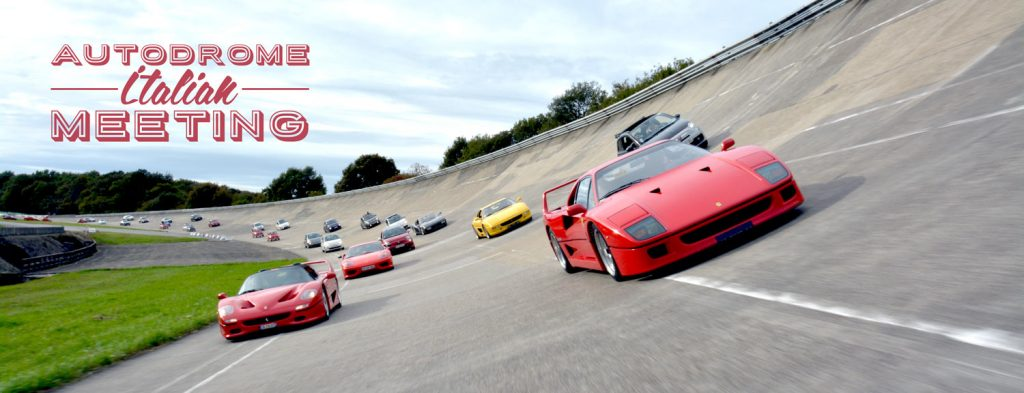 Autodrome Italian Meeting MONTLHERY A ne pas manquer pour découvrir,rouler...toutes les marques sont présentent Ferrari,Fiat, Maserati,Alfa, Ducati... Agenda événements auto moto de Daniela DAUDE artiste mobilier avec pièces auto moto