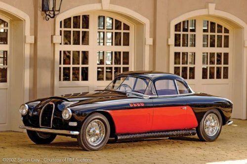 1951 Antem Bugatti T101 Mensuel véhicules d'occasion BRUMATH 1e dimanche venez vendre ou acheter une voiture Agenda événements autos motos. Daniela DAUDE artiste. Mobilier avec pièces aut