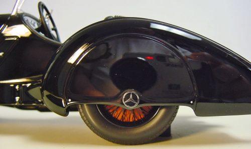 mercedes 1930 MERCEDES-BENZ SSK Count Trossi RDV mensuel autos anciennes CORMEILLES EN VEXIN Agenda événements autos motos en France et Europe de Daniela DAUDE artiste Art automobile et moto