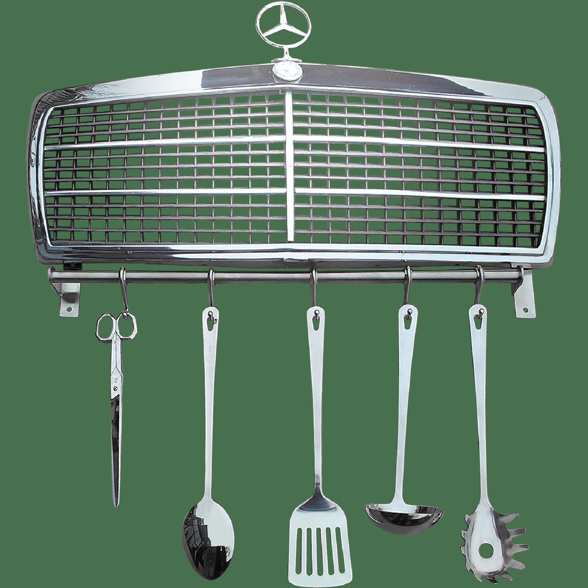 cadeau pour passionn d 39 automobile mobilier avec pi ces auto moto. Black Bedroom Furniture Sets. Home Design Ideas