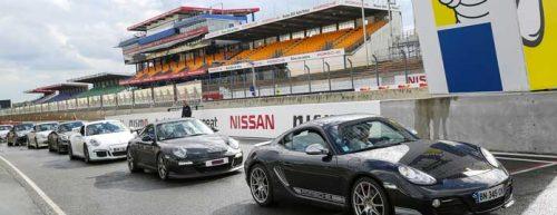 Piloter sa Porsche sur CIRCUIT DU MANS / Roulage des Clubs Porsche 1er samedi Mars |Agenda auto moto en France de Daniela DAUDE artiste Mobilier avec pièces auto/moto