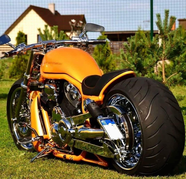 Bourse moto Les Bracelets REMOULINS